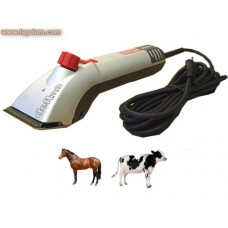 موزن اسب و موزن گاوی های نیگر سویس