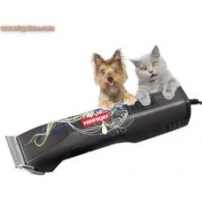 موزن سگ وموزن گربه های نیگر سویس