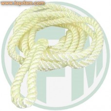 طناب زایمان گاوی